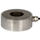 Load Cells – Low Profile Annular/Donut Compression