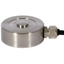 Load Cells – Button