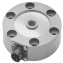 Load Cells – Low Profile