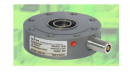 KPE Force Transducer