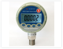 Precision Digital Pressure Gauge – HX601D