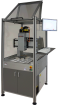 AVM 15-3 Fully Automatic Setting Behaviour Measuring System