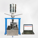 Indentation testing machine