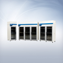 StableClimate® II Constant Climate Chambers