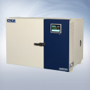 MicroClimate Benchtop Environmental Test Chambers