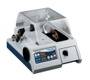IsoMet 1000 Precision Cutter Saw